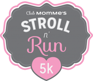 Stroller5k