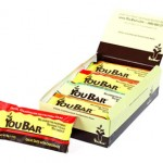 First Product Review: YouBars