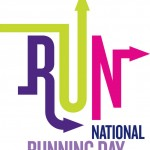 Happy National Running Day – I Celebrated Did You?