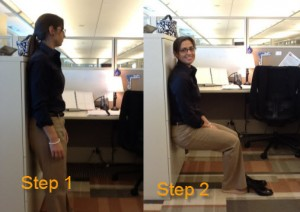 At Work Move of the Day – File Cabinet Sits