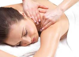 How To Get The Most From A Massage