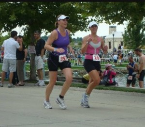 5 Tips For Rookie Runners