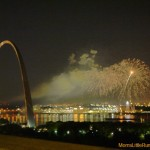 St. Louis Family Attraction Guide