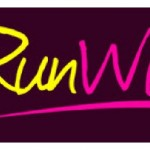 "Featured Blogger: Lisa ""Run Wiki"""