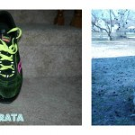 Saucony Virrata…Find Your Strong!