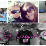 Featured Blogger…Cupcake Kelly