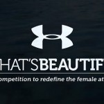 Redefining Beauty: The What's Beautiful Campaign