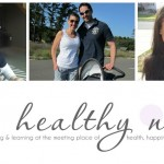 Featured Blogger is Back…Kim A Healthy Nest