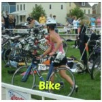 Let's Talk Triathlon