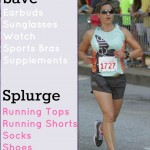 Splurge or Save: Fitness Gear Must Haves
