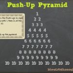 Ode to the Push-up