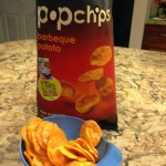 HUGE PopChips Giveaway