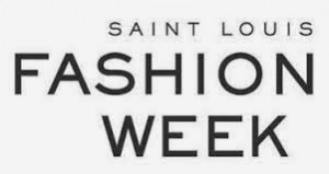 St. Louis Fashion Week Is Coming