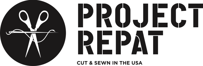 Project Repat T-Shirt Quilt Review