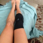 ACE Brand Elastic Bandage Review