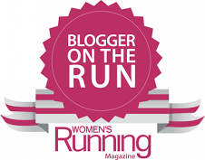 Blogger-On-The-Run1-539x421