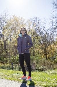 For The Love Of Layers – Layering Clothes with Sports Unlimited