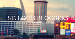 St. Louis Bloggers