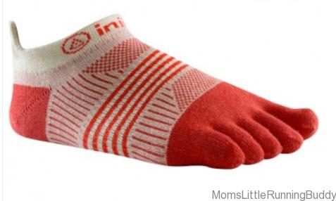 injinji-Women-Specific-ToeSocks