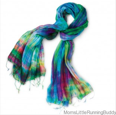 RoyalSilkScarf