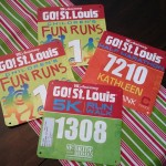 Go! St. Louis Weekend and Other Family Fun