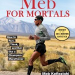 Meb For Mortals Book Review