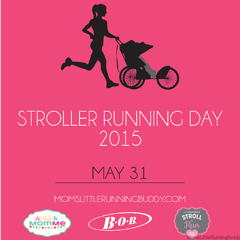 Stroller Running Day_LOGO_FINAL