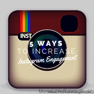 5 Ways To Improve Instagram Engagement