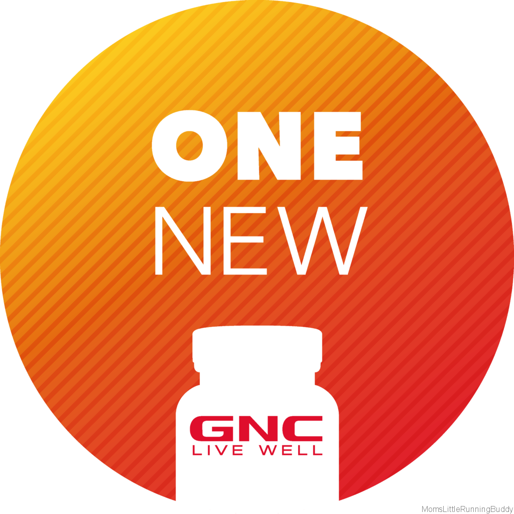 12x12_one_new_gnc_circle