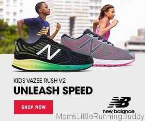 The Vazee Rush v2 features lightweight molded foam that delivers the responsiveness they need to feel fast. Shop the collection today at New Balance!
