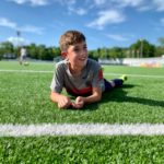 5 Tips for New Sports Parents